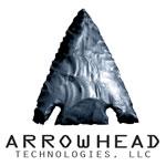 arrowheadtech.jpg