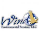 windlogo.png