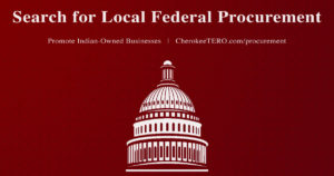 terofederalprocurement
